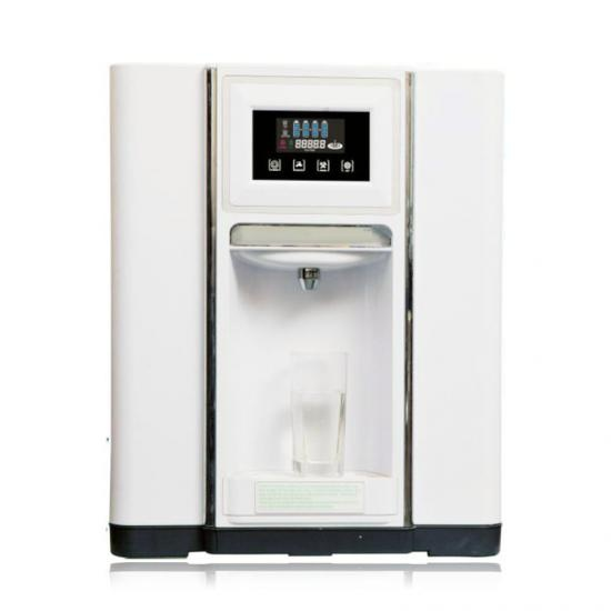 Residential Atmospheric Water Generator